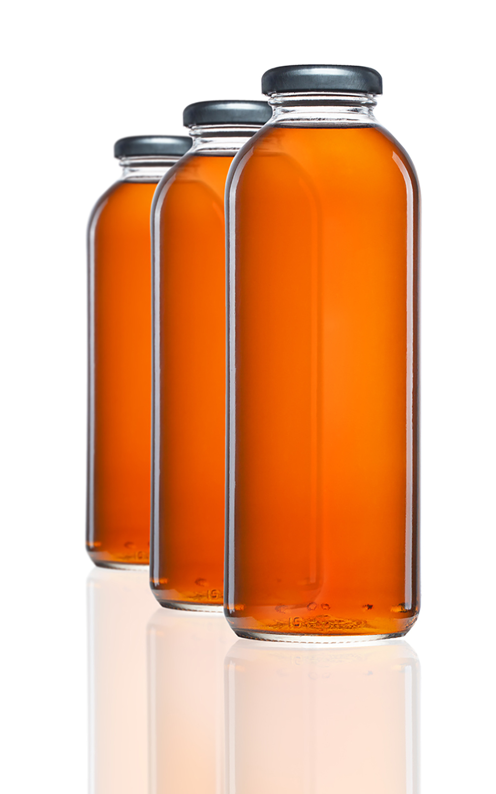 3_Bottles.jpg