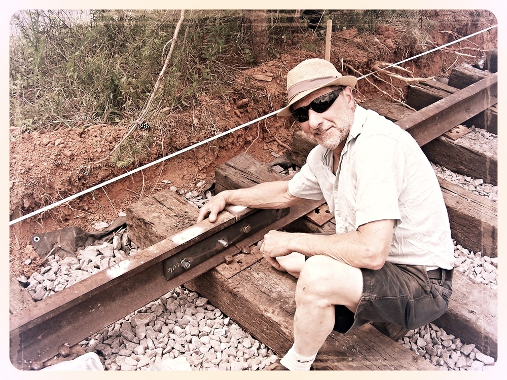 dad rail joiner.jpg