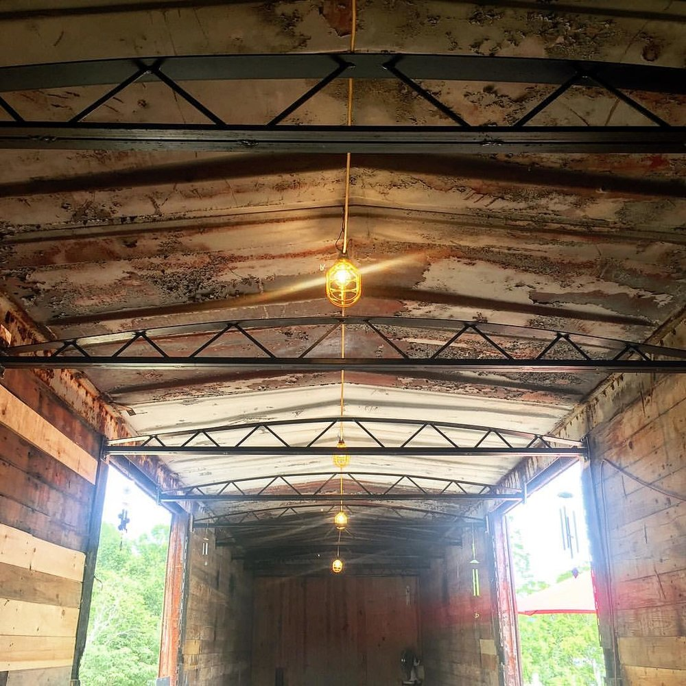 Box Car inside 5.jpg