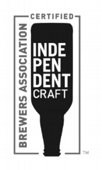 BA_Independent_Seal_CMYK_300.jpg
