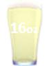 16oz-1-3.png