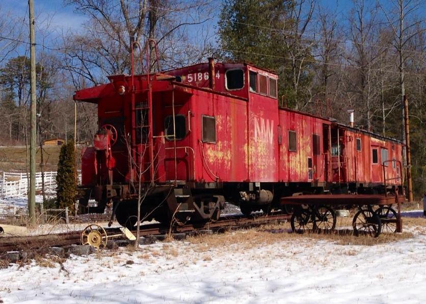 Snow Caboose copy.jpg
