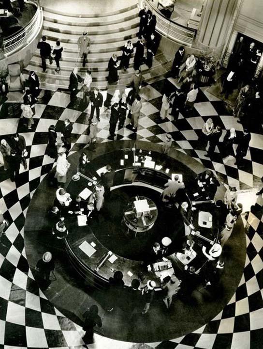 the grand hotel 1932 cedric gibbons.jpg
