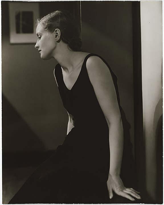 untitiled anton bruehl 1928 2.jpg
