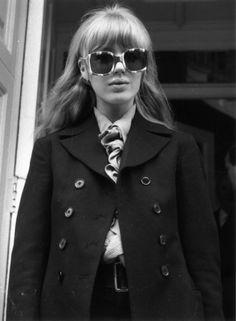 marianne faithfull uk 1967.jpg