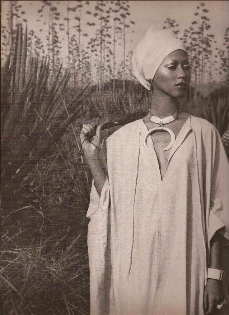 pat cleveland barry mckinley africa 1974.jpg