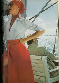 town and country douglas kirkland march 1975.jpg