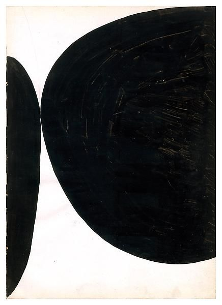 untitled ellsworth kelly 1954.jpg