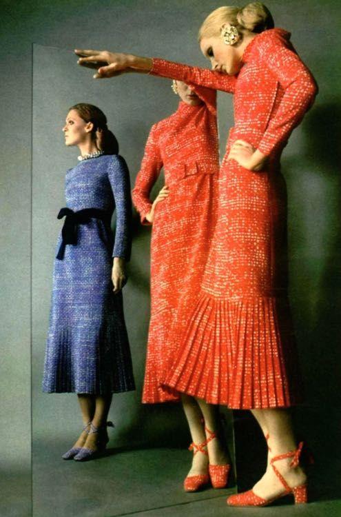 givancy 1970.jpg