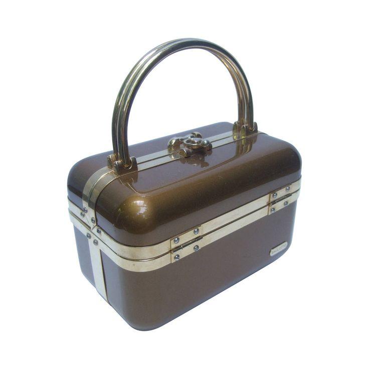 bronze lucite box bag baulotto 1970.jpg