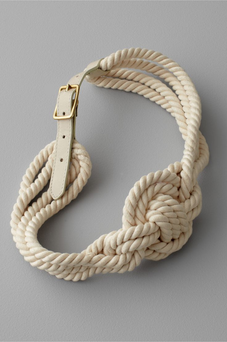 entwined belt jennifer behr cotton and leather .jpg