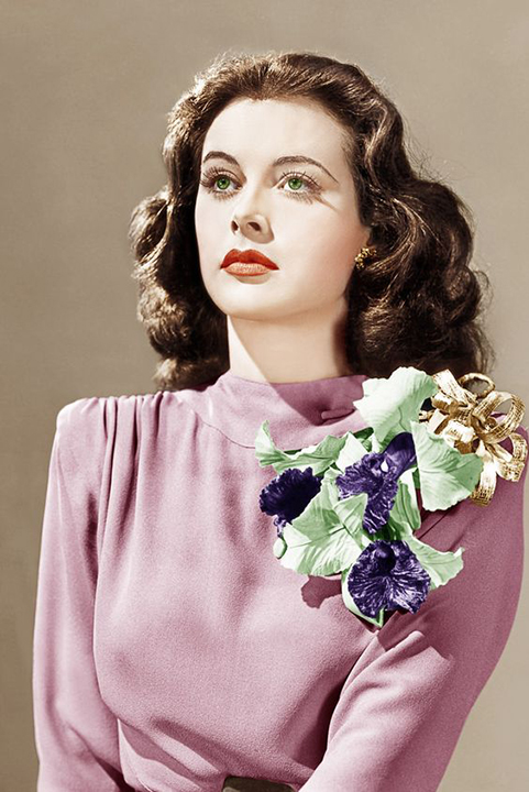 hedi lamarr come live with me 1941.jpg