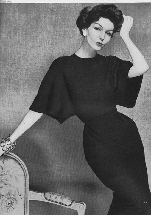 joanna mccormick in madame gres march vogue 1957.jpg