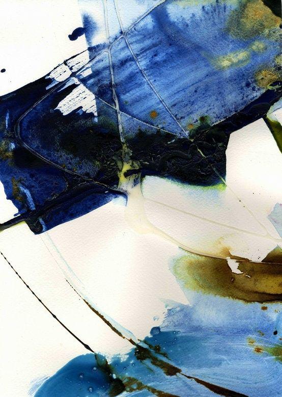 Color Experiment drawings,Sophie Victoria Elliot, 2012-14