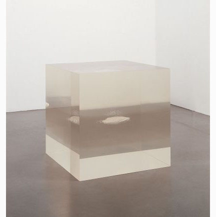 0112a anish kapoor space as an object 2001.jpg
