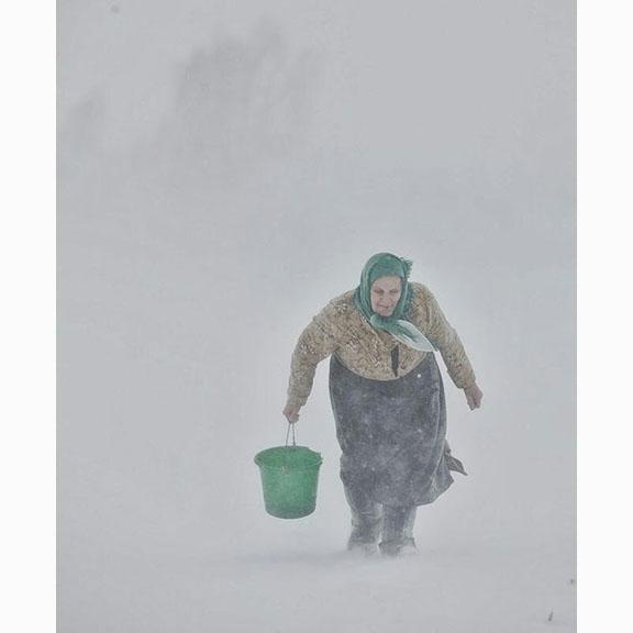 0119a woman in a storm, unknown origin.jpg