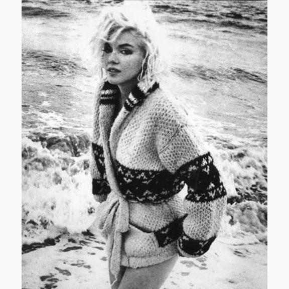 0125a George Barris Marilyn Santa Monica 1962.jpg
