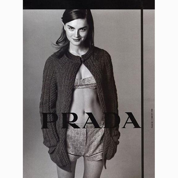 0130a Steven Meisel, Prada S:S 2002 Ad Campaign, Anouck Lepere .jpg