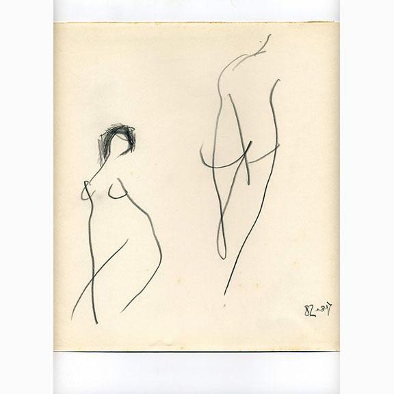 Gidi Powsner, 1982