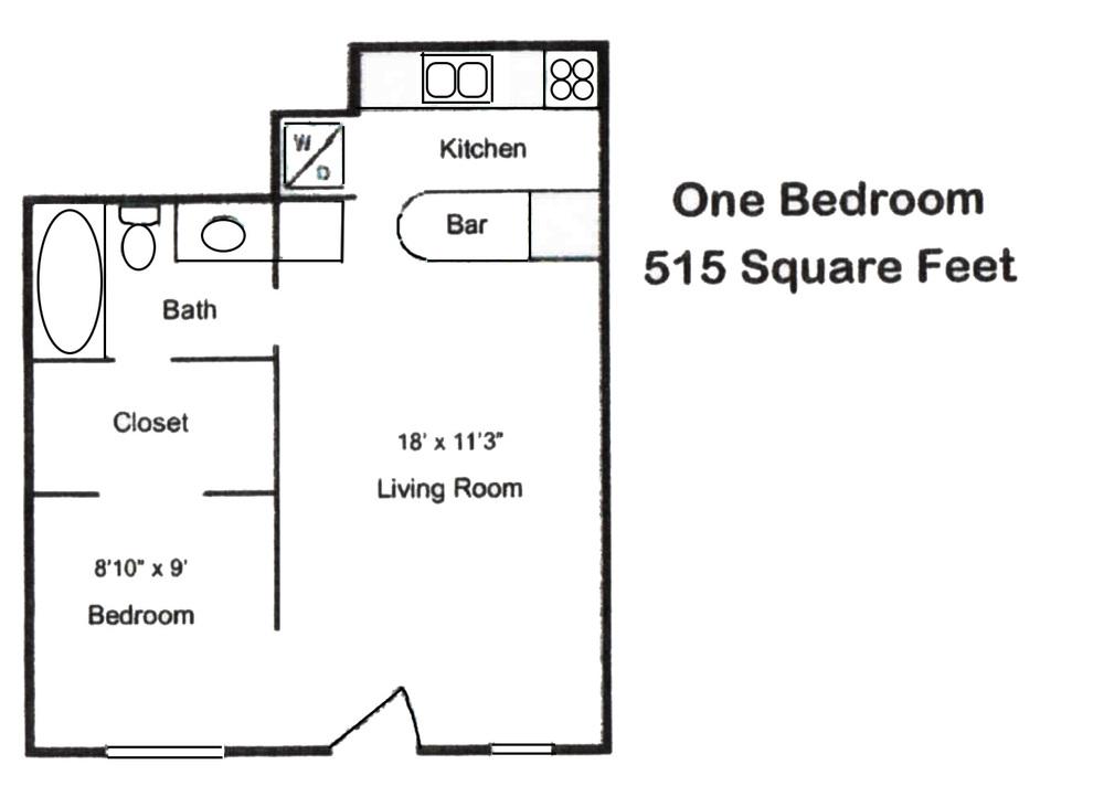 Timberwood one bedroom.jpg