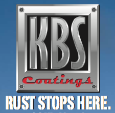 KBS_Coatings.jpg