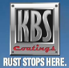 KBS_Coatings.jpg