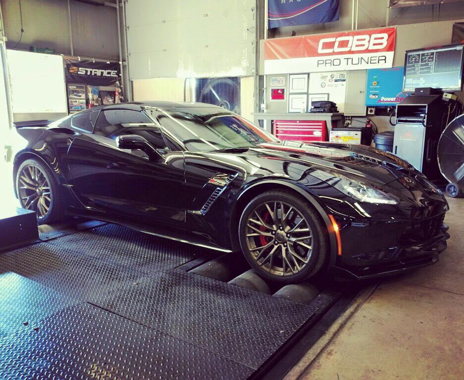2016_c7_z06_corvette.jpg