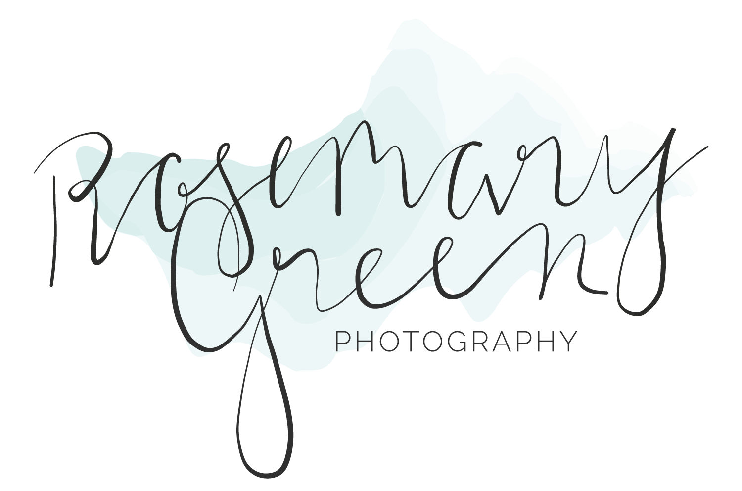 Rosemary Green Photography