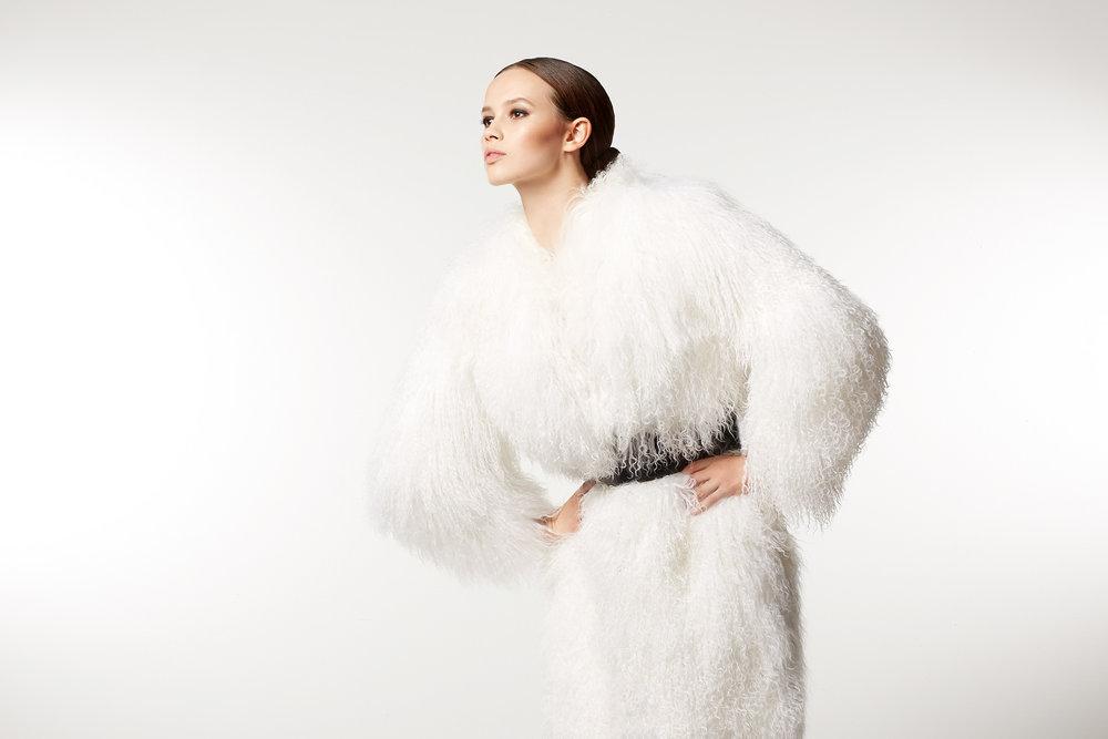 White Fur.jpg