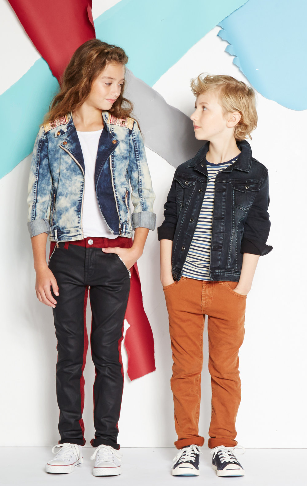 Kids Denim2.jpg