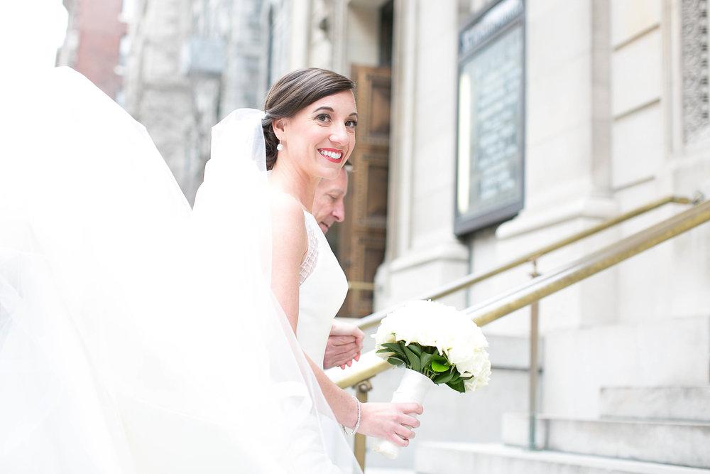 Rosemary . Wedding-3.jpg