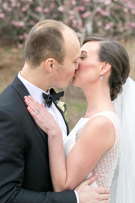 Rosemary . Wedding-4.jpg