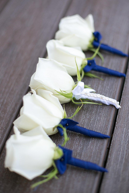Rosemary . Wedding-7.jpg