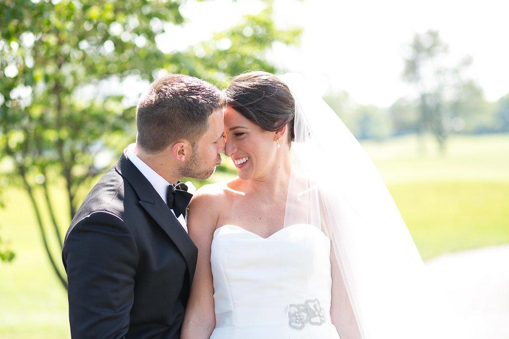 Rosemary . Wedding-18.jpg