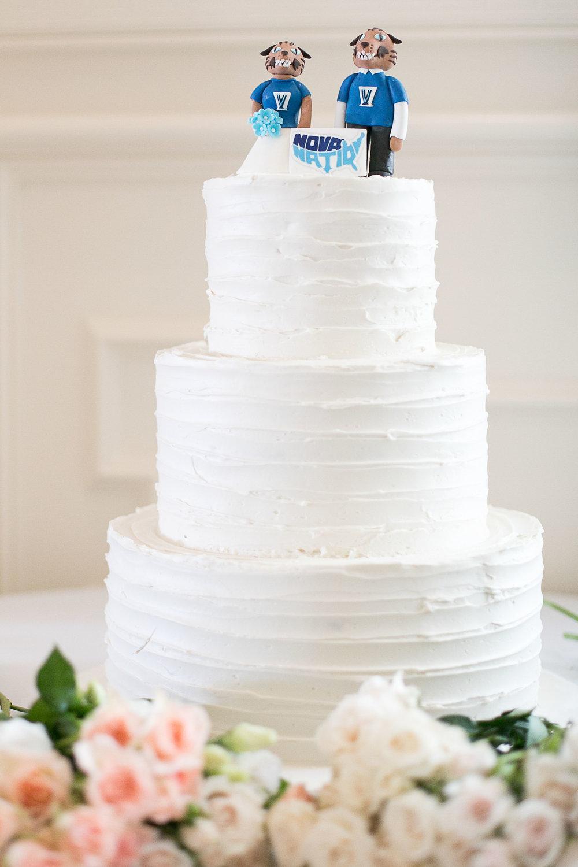 Rosemary . Wedding-22.jpg