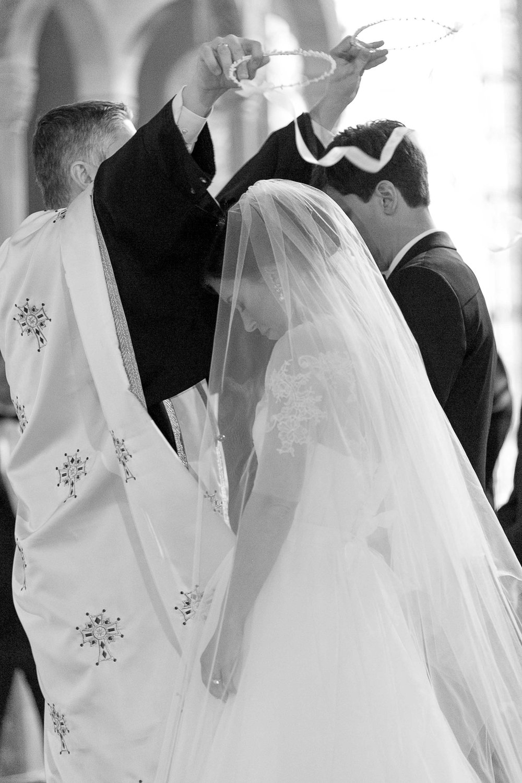 Rosemary . Wedding-38.jpg