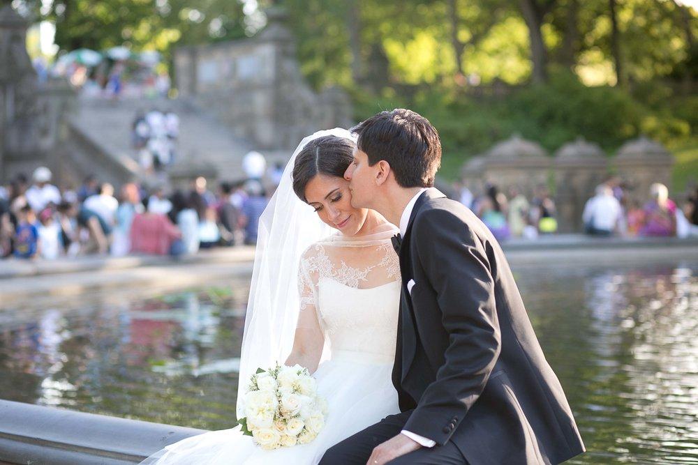 Rosemary . Wedding-41.jpg