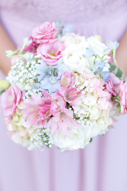Rosemary . Wedding-58.jpg