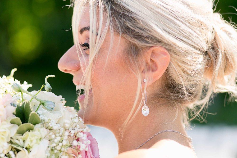 Rosemary . Wedding-59.jpg