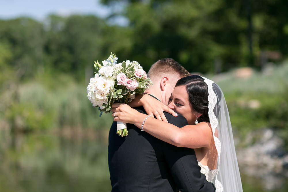 Rosemary . Wedding-60.jpg