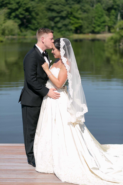 Rosemary . Wedding-63.jpg