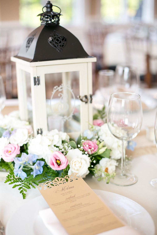 Rosemary . Wedding-67.jpg