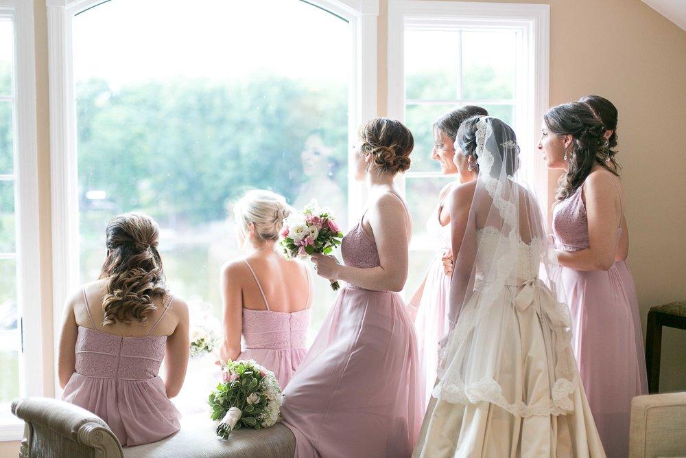 Rosemary . Wedding-70.jpg