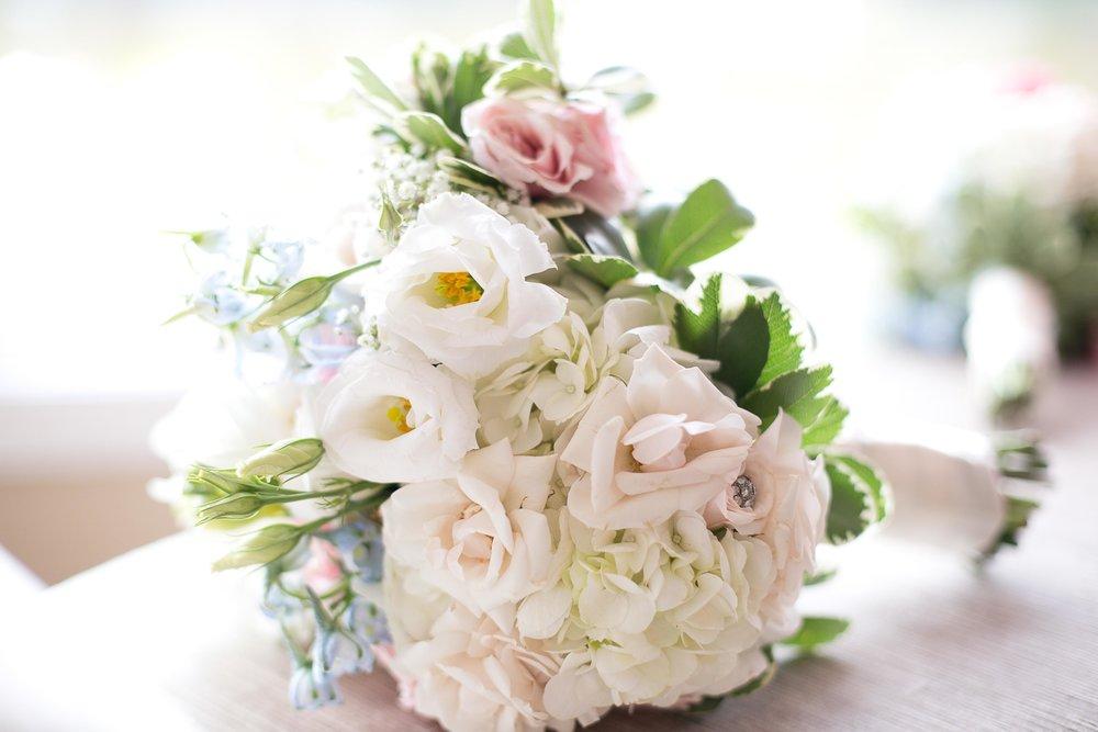 Rosemary . Wedding-69.jpg