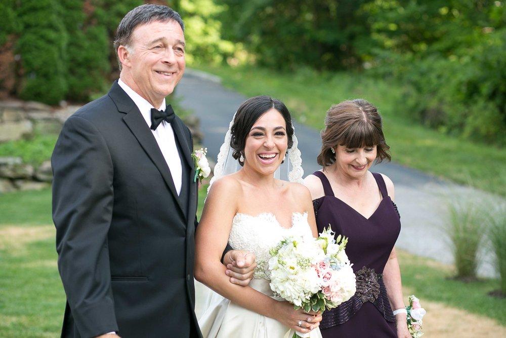 Rosemary . Wedding-71.jpg