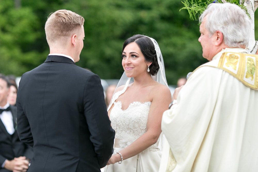 Rosemary . Wedding-72.jpg