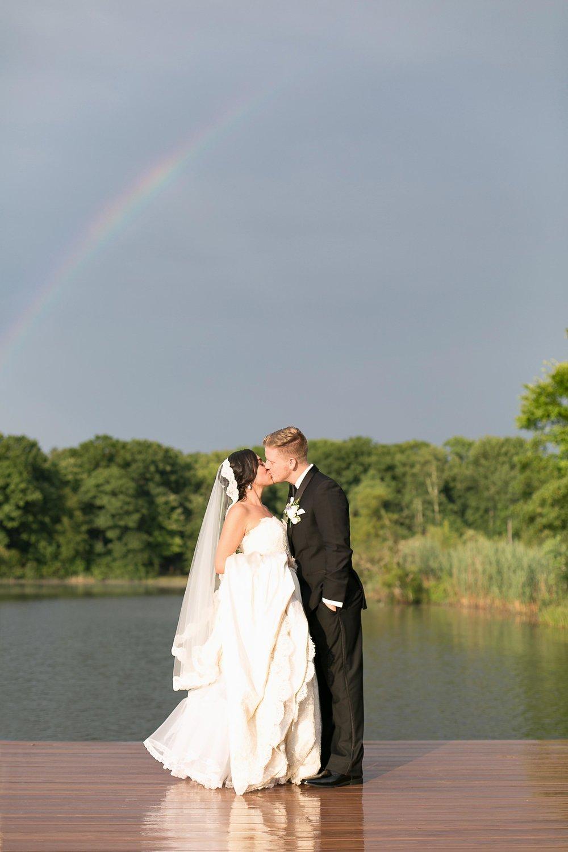 Rosemary . Wedding-74.jpg