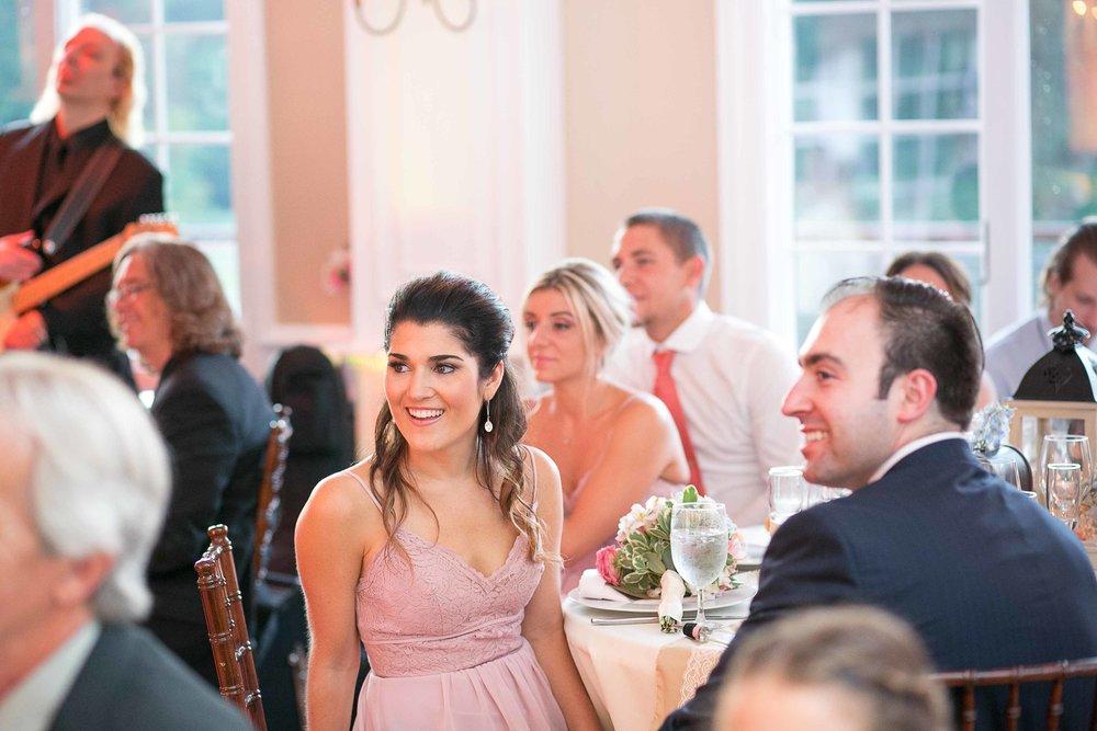 Rosemary . Wedding-77.jpg