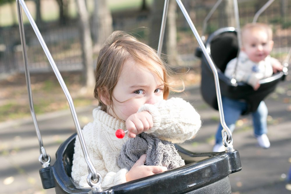 Astoria_Family_Photography-3.jpg