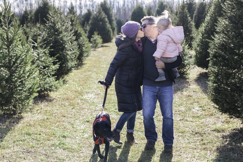 Christmas_Tree_Farm_NJ_Family_Photography-4.jpg